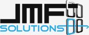 JMF Solutions