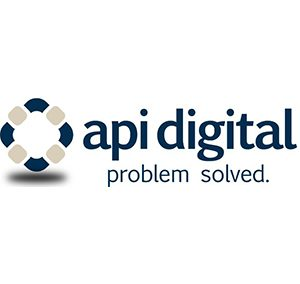 API Digital