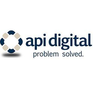 API Digital
