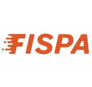 FISPA – Federation of Internet Solution Providers America