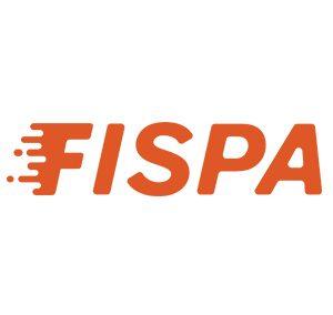 FISPA – Federation of Internet Solution Providers America