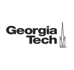 Georgia Institute of Technology Tech