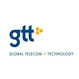 Tinet/GTT
