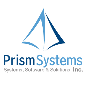 Prism Systems
