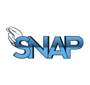SNAP – Southeast Network Access Point