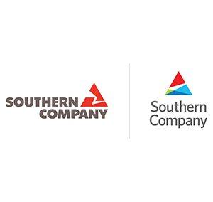 Southern Telecom -The Southern Company