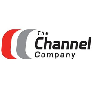 The Channel Company