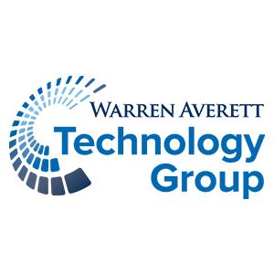 Warren Averett Technology