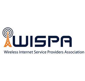 WISPA – Wireless Internet Service Provider Association